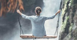14 Ways to Find Your Way Back From Burnout