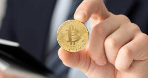 Why You Might Want to Wait Before You Invest in Bitcoins