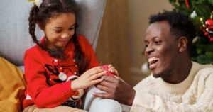 5 Ways to Embrace the Season of Giving