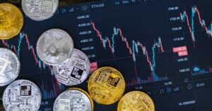 The Most Important Cryptocurrencies Besides Bitcoin